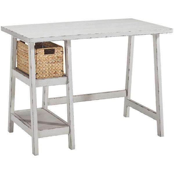 Picture of Mirimyn Small Desk in White