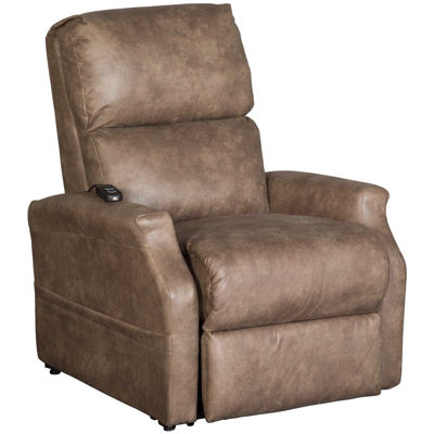 Picture of Brett Lay Flat Power Lift Chair