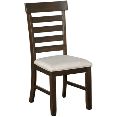 Picture of Colorado Padded Seat Side Chair