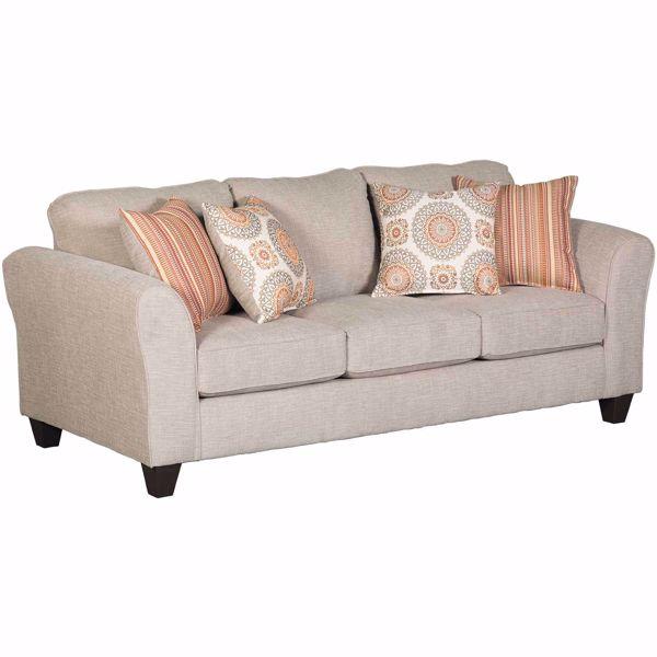 Bennington Sofa