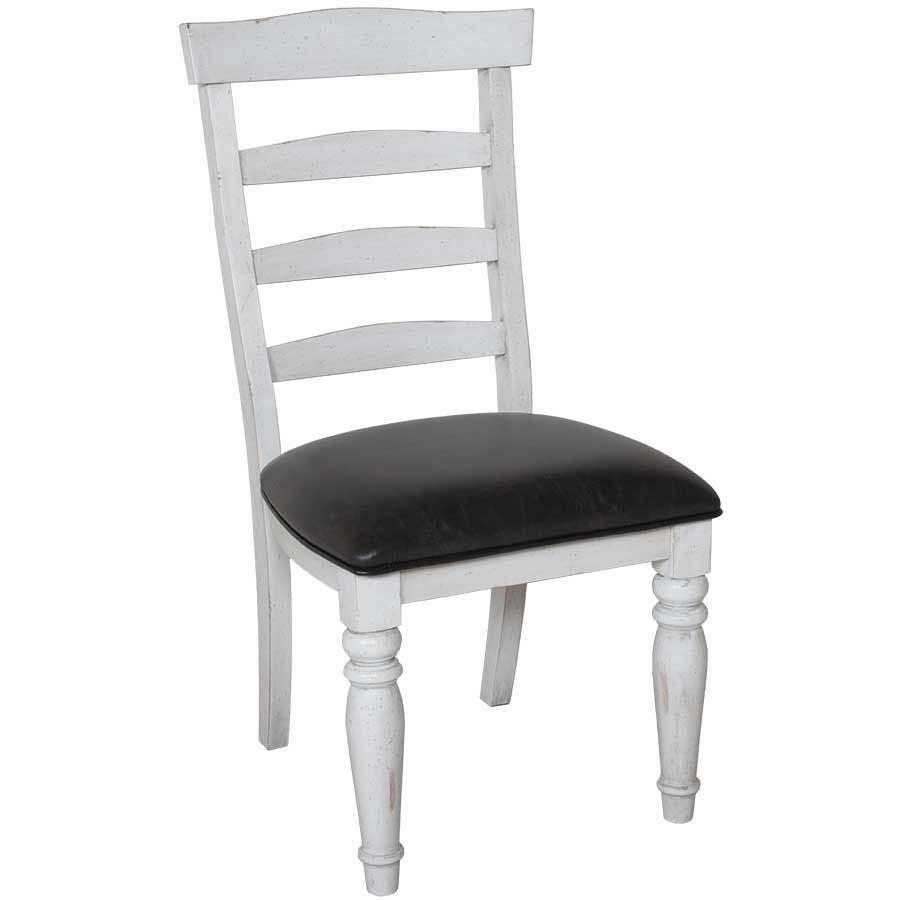 Bourbon County Chair