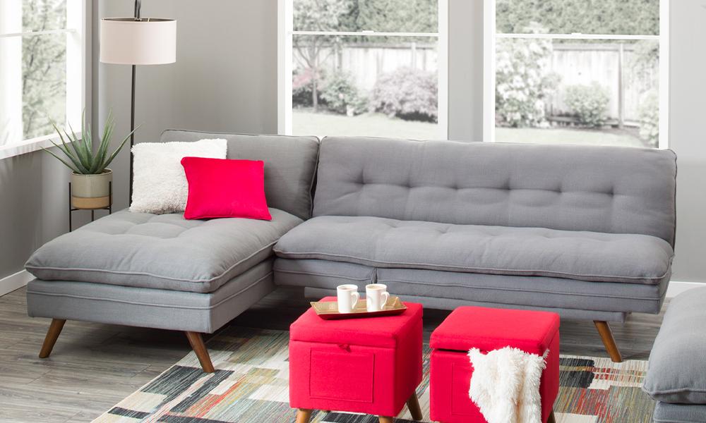 Converta Sofa