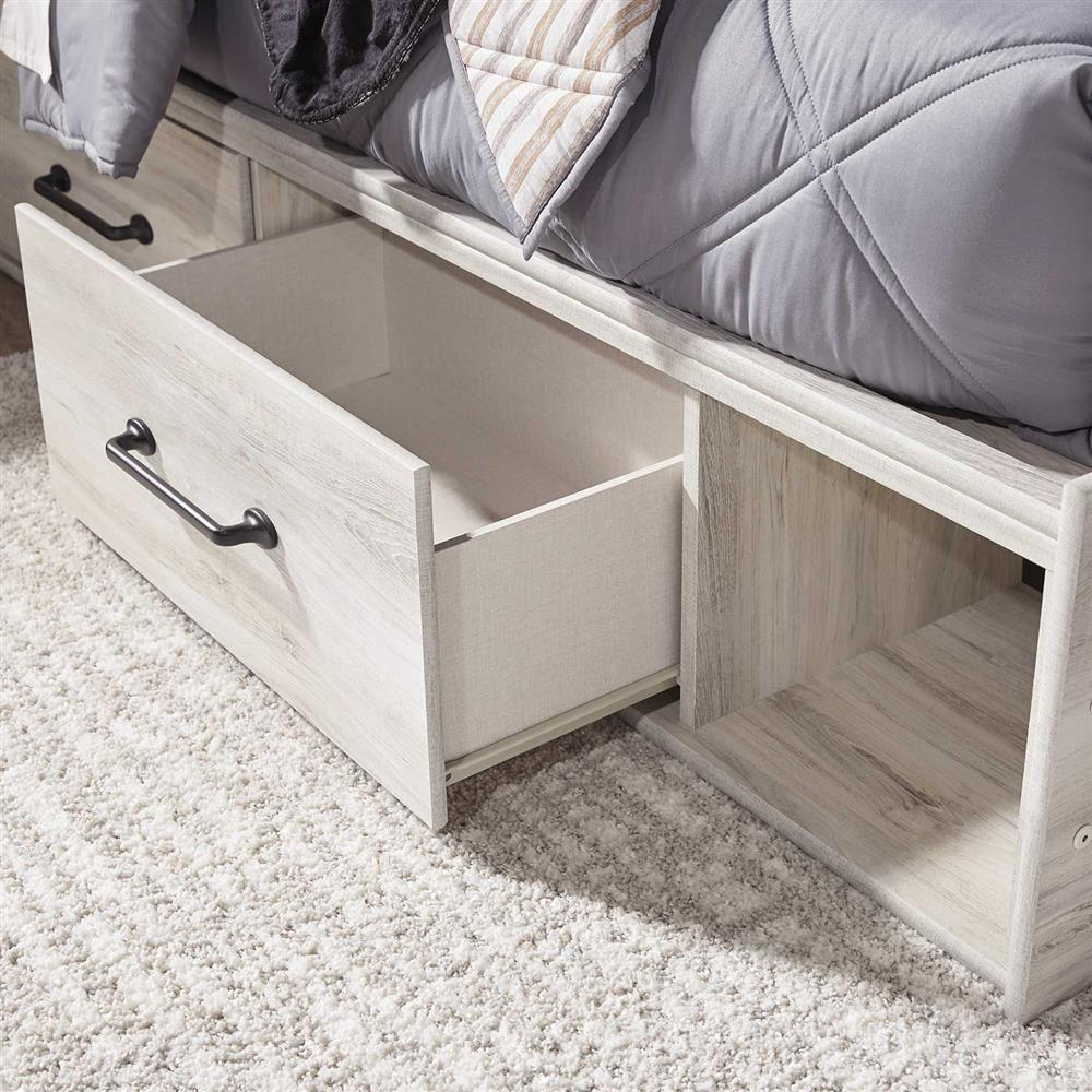 Bedroom Drawer