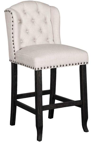 Ivie Chair