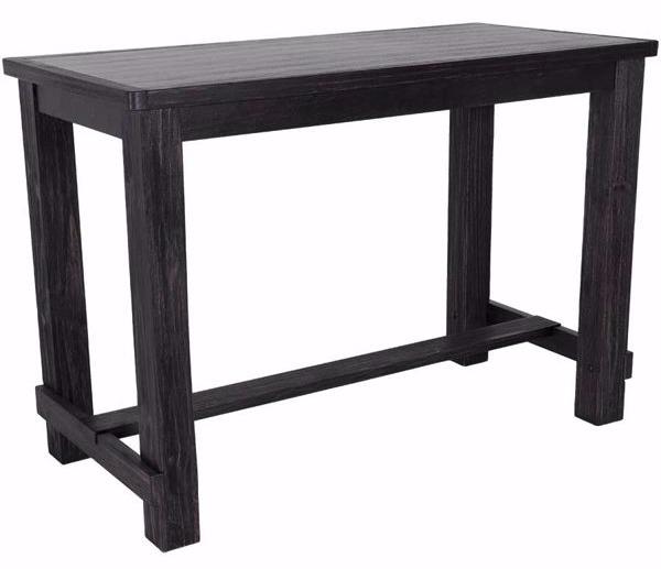 Ivie Table